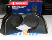 Coi sen Denso co day 12V